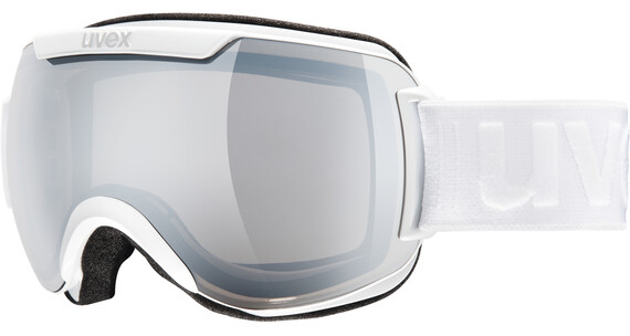 UVEX downhill 2000 LM goggles wit